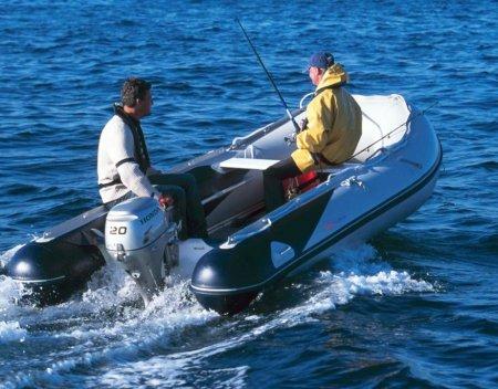 запрет на лодки в лен обл