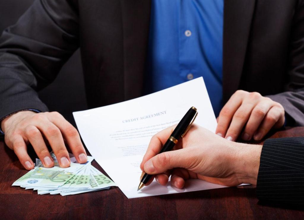 Деньги под залог ПТС – быстрый займ в Драйв Деньги Сразу
