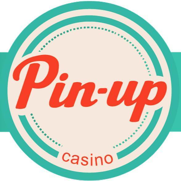 everum casino бездепозитный бонус